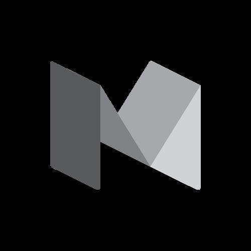 medium-m-dark-500px